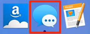 mac-imessage_automatic_starting6