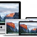 2016版MacBookではバッテリー駆動時間が改善される!?新ディスプレイ「IGZO」搭載か