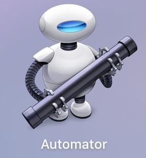 pic-automator-icon