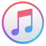 まだ音楽ファイル整理で消耗してるの?iTunes12.4での最強音楽管理術まとめ