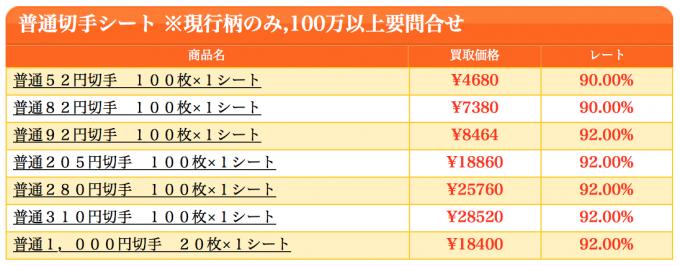 pic-kittekaitori-daikokuya