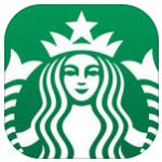 スターバックスの公式アプリが登場!早速店舗でアプリの支払サービスを使ってみたよ