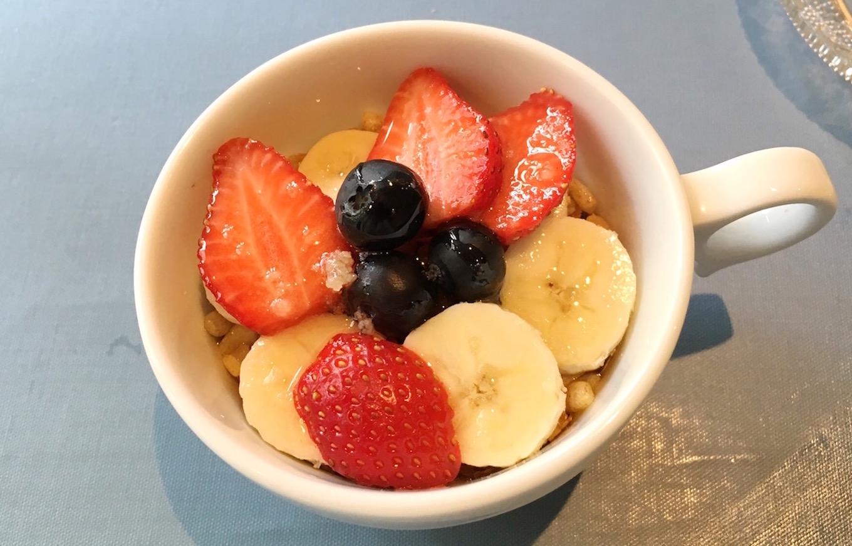 yo-hos_cafe_lanai-acai_bowl1