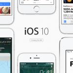 iOS10とmacOS Sierraの対応端末はこれだ!長年親しまれてきたiPhone4sがついに対象外に
