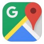 これだけ知っておけば大丈夫!Googleマップの便利な活用法5選