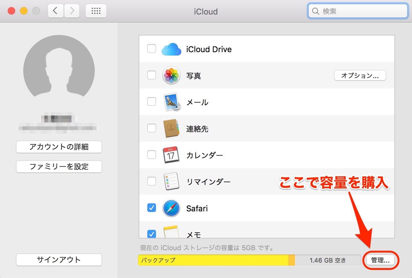 icloud-storage_management7