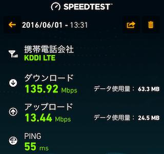iphone6s-mineo_communication_speed2