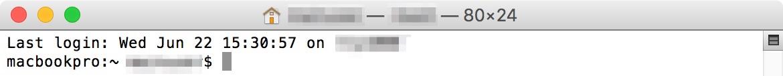 mac-screenshot-activation_method4