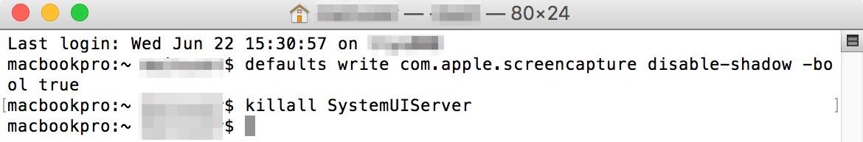 mac-screenshot-activation_method5