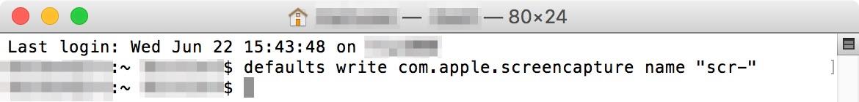 mac-screenshot-activation_method7