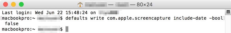 mac-screenshot-activation_method9