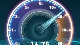 速度制限なしの格安SIMはどれ?MVNO各社の速度制限まとめ