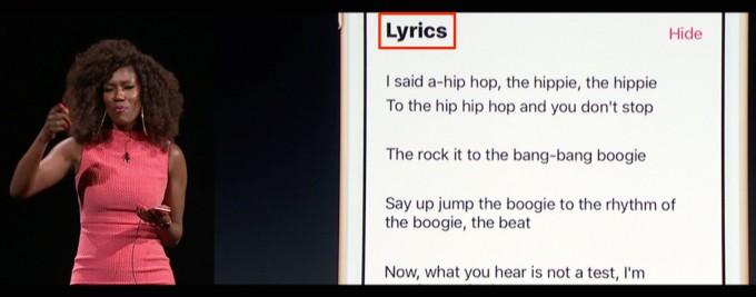 pic-wwdc16-itunes-lyrics