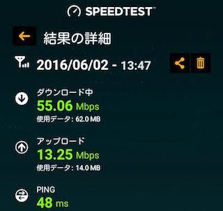 uqmobile_zenfone-go_communication_speed1