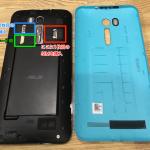 UQもテザリング可能で爆速!ZenFone GoでUQとDMMを利用する際のSIM挿入・APN・テザリング設定方法