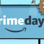 Amazon、7月12日に過去最大のセール「Prime Day」をプライム会員限定で実施!
