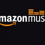 お気に入りの音楽だけ保存したい!Amazon Musicで音楽をダウンロードする方法まとめ