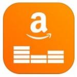新鮮な音楽が聴き放題!Amazon Prime Musicを毎日利用した結果レビュー