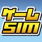 b-mobile、ポケモンGO専用SIMを発表!提供開始は8月10日から