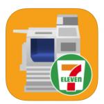 プリンタがなくても大丈夫!iPhone/iPadで文書や写真を印刷できるセブン-イレブンのネットプリントが便利!