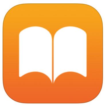 iPhone/iPadにPDFを保存し、iCloudにバックアップできるiBooksが便利!使い方を徹底解説