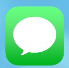 SMS/iMessageに既読はつくの?iPhone/iPadのメッセージで既読をつけないようにする方法