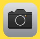 これだけは意識しておきたい!iPhone/iPadのカメラで綺麗な写真を撮影する方法まとめ