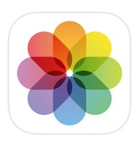 思った以上に多機能!iPhone/iPadの写真アプリで写真を編集する方法まとめ