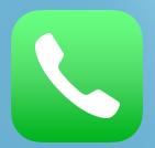 余裕をもって電話に出られる!iPhoneで人によって違う着信音を設定する方法
