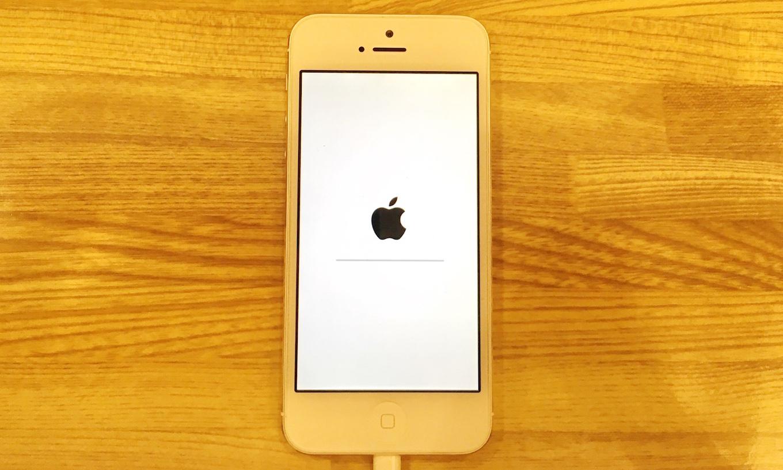 iphone_ipad-how_to_reset_passcode24