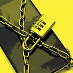 セキュリティを強化しよう!iCloudのパスワードを変更/リセットする方法