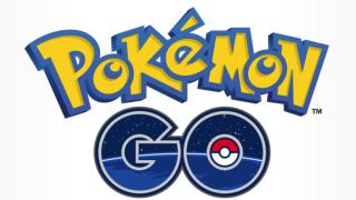 Y!mobile、最大2,520円分のGoogle PlayクーポンをGETできるキャンペーンを実施中!