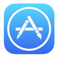 iPhone/Androidで使える!欲しいアプリを後で忘れずにダウンロードする方法