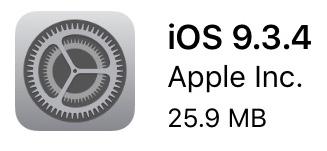 【iOS9.3.4】iPhoneSE/5sの動作確認!UQ爆速でmineoは概ね安定、DMMmobileはテザリング可
