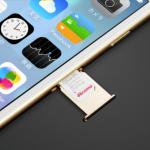 【iOS9.3.4】FREETELの動作検証!いずれの確認端末でもデータ通信/テザリング可で、iPhoneでは通話/SMSも可