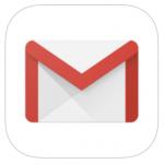 iPhoneやAndroidスマホ、PCのGmailアプリで署名を設定する方法