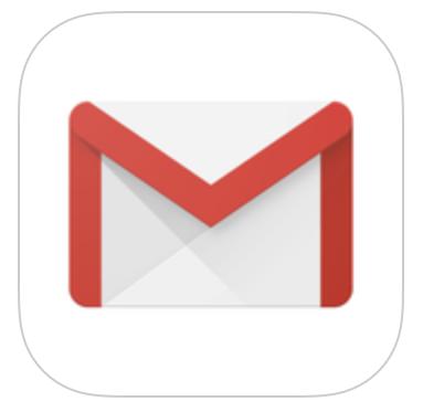 【Gmail】返信や転送時に元メールの編集が可能に!他、タップ操作で既読・未読に設定できる等