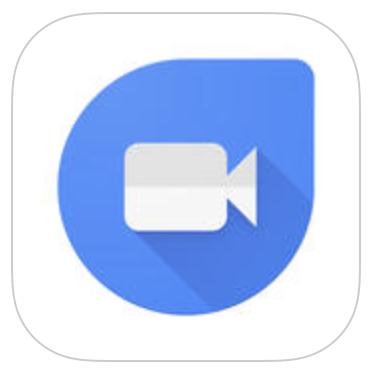 電話番号でビデオ通話ができるGoogle Duoがリリース!設定や使用方法も解説