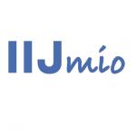 IIJmio徹底まとめ!最大10枚のSIM利用とかけ放題30分定額がお得