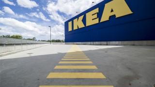 家具大手IKEAがネット通販事業に参入!2020年までに売上高倍増を目指す