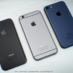 9月に発表予定のiPhone7 / 7 Plusはどうなる?最新の主なリーク情報まとめ
