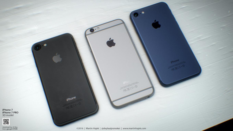 iphone7-black_and_midnight_blue-martin_hajek