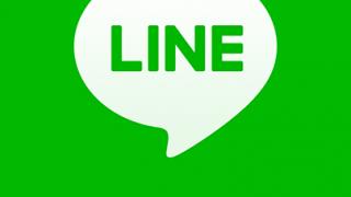スマホがなくてもLINEを使える!PC版アプリから新規登録して利用する方法