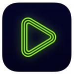 LINE LIVEのver2.0.1リリース!ライブ配信中にライブをシェアでき、コメントもより見やすく