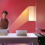 米Microsoft社、今度はSurface Pro 4とMacBook Airを比較するCMを公開
