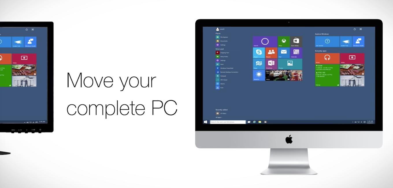 parallels_desktop- move_your_complete_pc1