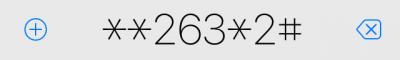 pic-3macau-3daypasspackage-number