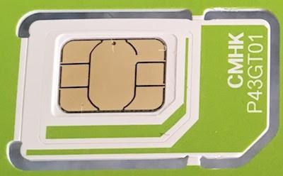 pic-chinamobile-hongkong-simcard-big