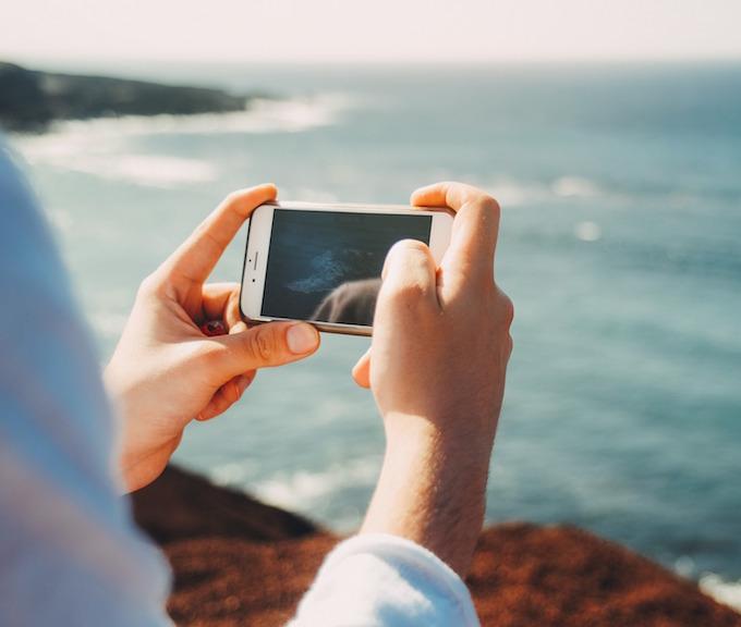 ワンセグ携帯「NHK受信契約義務無し」地裁判決 なぜ放送法64条の「受信設備の設置」に該当しないの?