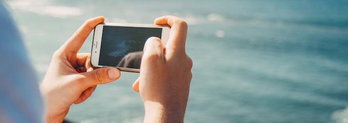 pic-phone-beach1